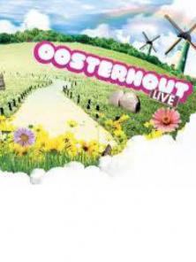 Oosterhout Live