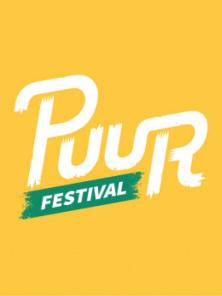 Puur Festival