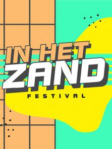 In het Zand Festival 2021