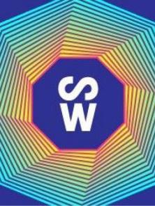 SFW (Straf_werk)