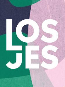 Losjes Festival Weekender
