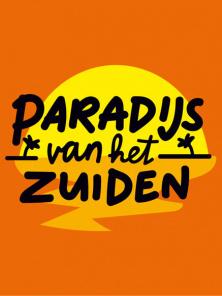Paradijs van het Zuiden 2021