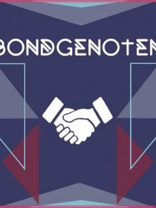 Bontgenoten Festival