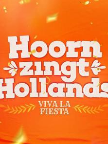 Hoorn Zingt Hollands!