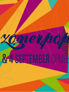 Zomerpop Festival