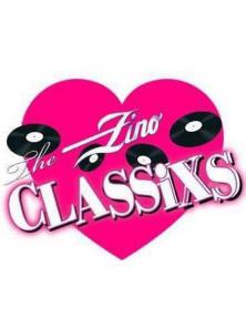 Zino Classicxs Outdoor 2021