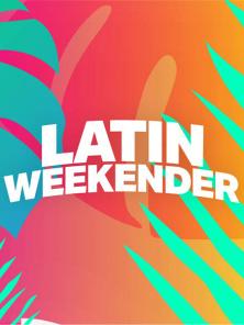 Latin Weekender 2021