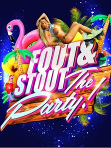 Fout & Stout Festival
