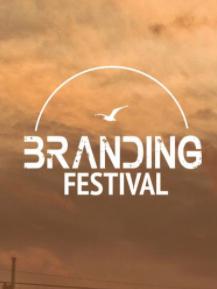 De Branding Festival
