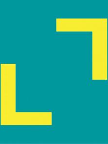 Loveland Festival 2021