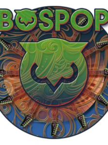 Bospop Festival