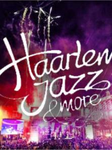 Haarlem Jazz & More 2021