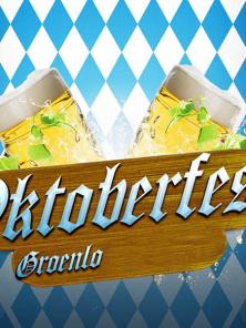 Oktoberfest Groenlo 2021