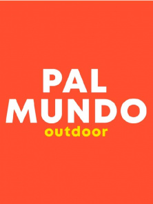 Festival Pal Mundo Outdoor 2021