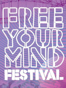 Free Your Mind Festival 2021