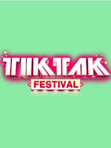 Tik Tak Festival