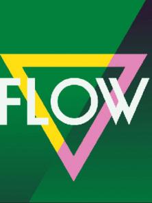 Flow in het Park Festival 2021