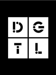 DGTL ADE : Dax J x Kobosil x KI/KI 2021
