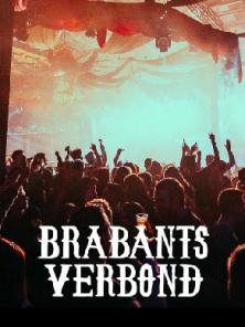 Brabants Verbond - Lente Circus Festival