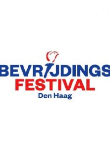 Bevrijdingsfestival Den Haag 2022