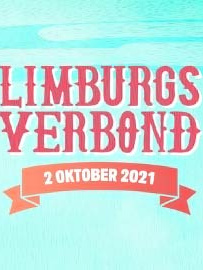 Limburgs Verbond 2021