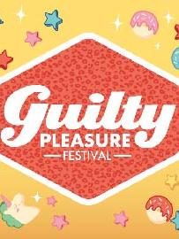 Guilty Pleasure Festival Indoor 2021