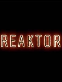 Reaktor 2021