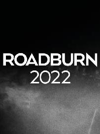 Roadburn Festival 2022