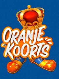 Oranjekoorts Koningsnacht 2022: De Circuseditie