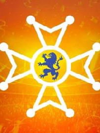 De Helden van Oranje