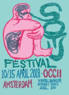 SOTU Festival